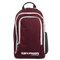 Gryphon Little Mo 2019 Burgundy Front