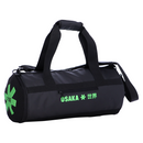 Osaka Hockey Pro Tour SportsBag Small 2020 Black Front