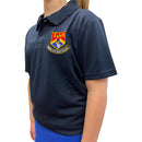 Bray HC Polo Senior Front