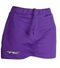 TK TK Skort Paulista Purple - Gilmour Sports