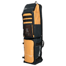 Osaka Hockey Pro Tour Modular Stickbag XLarge 2020 Choccy Mix Left Side