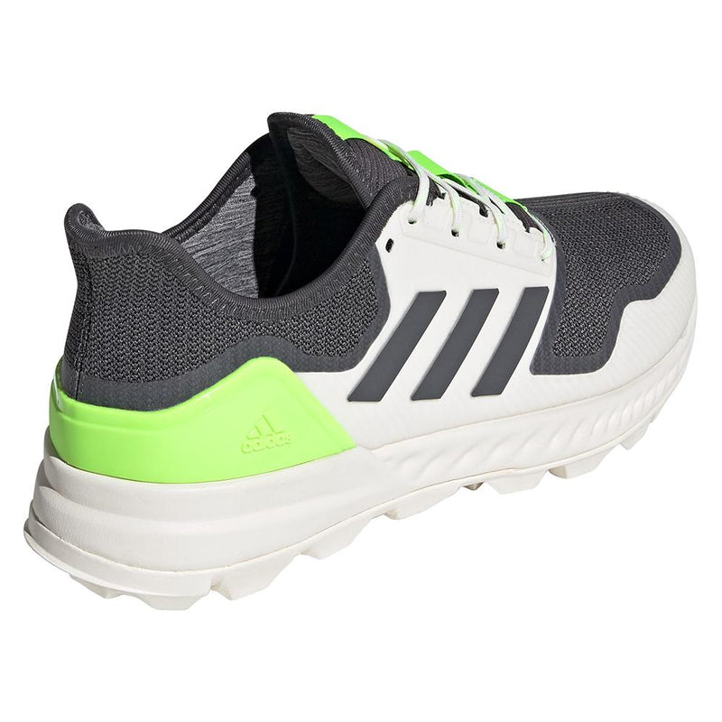 Adidas Adipower Chalk (2020) Back heal