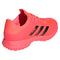 Adidas Hockey LUX 2.0 Pink (2020) Heal