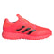 Adidas Hockey LUX 2.0 Pink (2020) Outside
