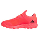 Adidas Hockey LUX 2.0 Pink (2020) Inside