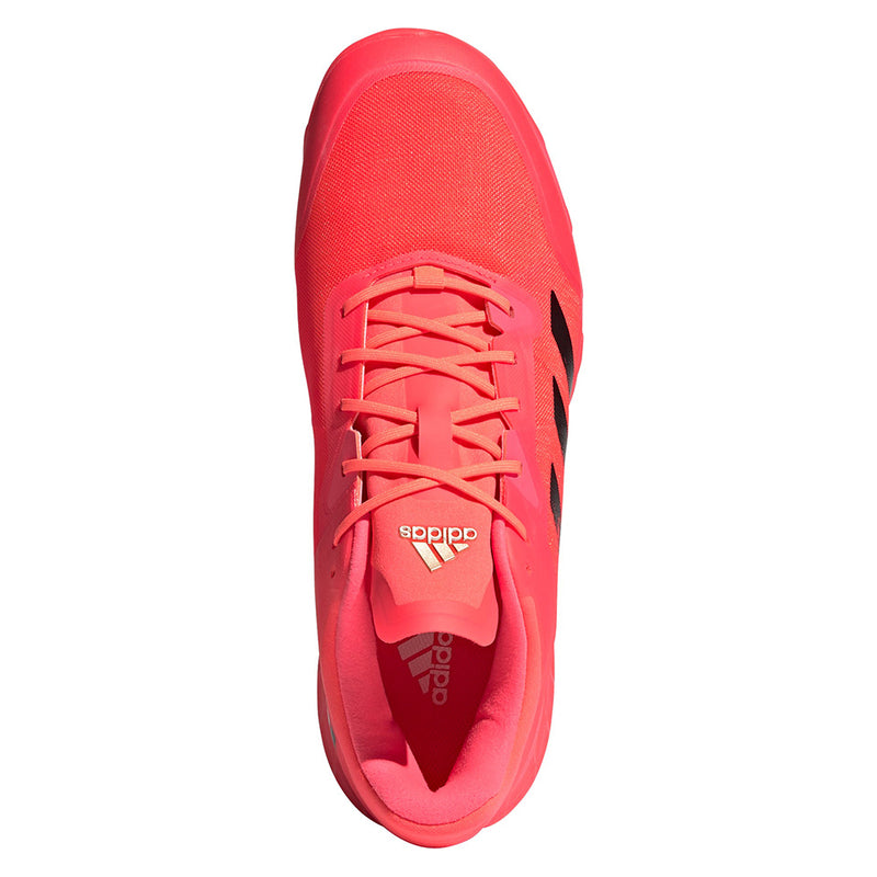 Adidas Hockey LUX 2.0 Pink (2020) Top