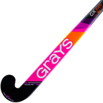 Grays GX2000 Ultrabow Jr. 2019 Pink Black Face
