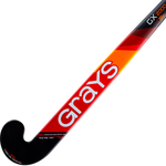 Grays GX2000 Ultrabow Jr. 2019 Red Black Face