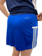 Bray Ladies Adidas Skort (Senior Section) Back