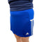 Bray Ladies Adidas Skort (Senior Section) Front