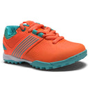 FLASH MINI 2.0 Coral | Teal (2020)