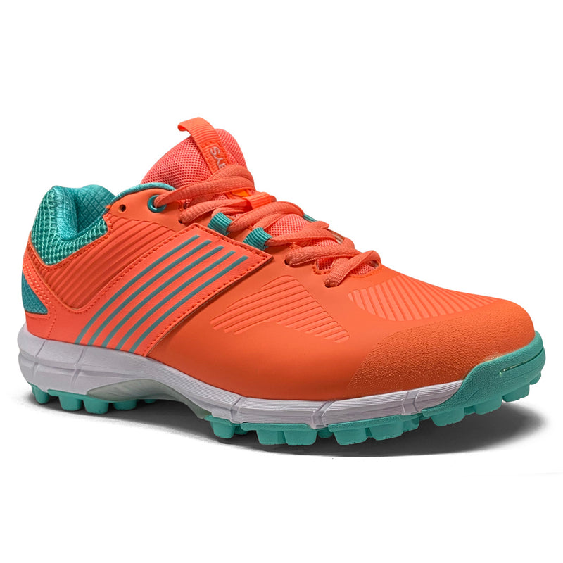 FLASH 2.0 Coral | Teal (2020)