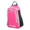 Gyphon Hockey Little Mo 2020 Pink Pocket Side