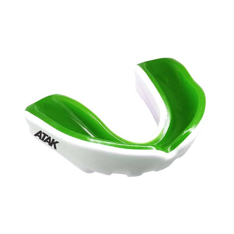 ATAK Gel Mouthguard Senior