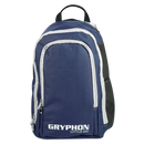 Gryphon Little Mo 2019 Navy Front