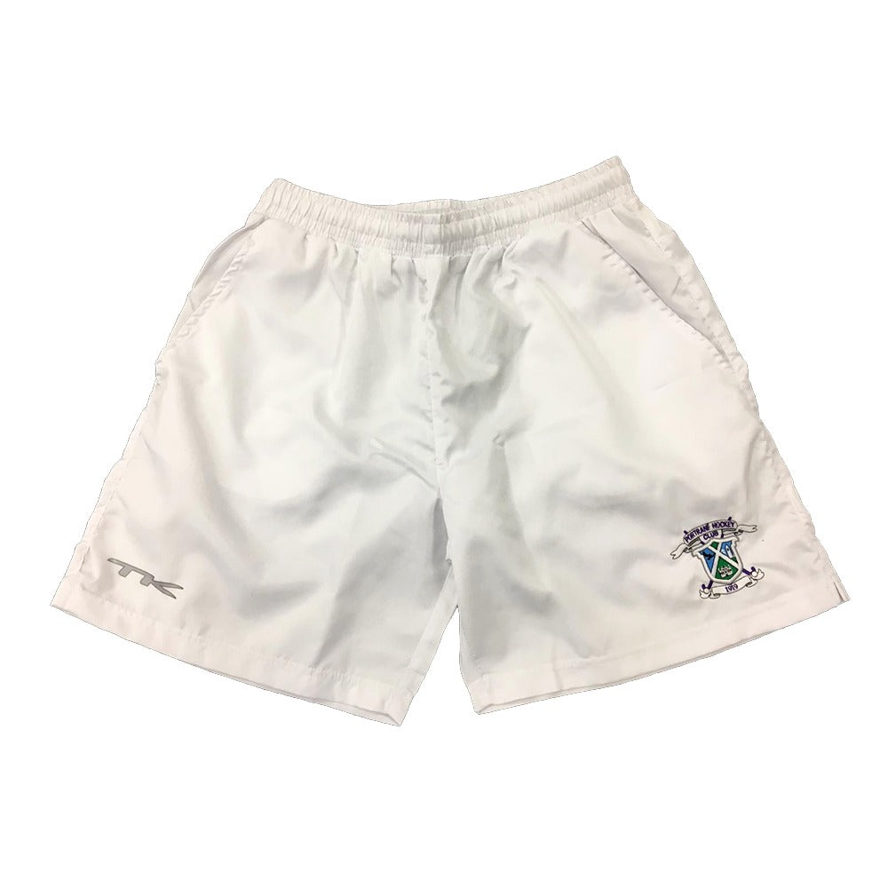 Portrane Mens Shorts