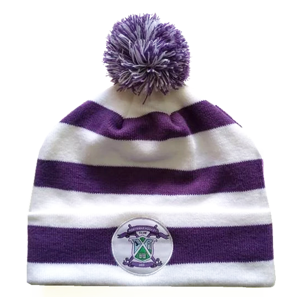 Portrane HC Bobble Hat