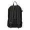 OSAKA Hockey Iconic Black Pro Tour Backpack Large 2020 Back