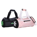 Osaka Hockey Pro Tour SportsBag Small 2020