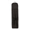 OSAKA Hockey Iconic Black Sports Stickbag Large 2020 Back