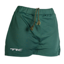 TK Skort Paulista Bottle