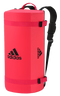 Adidas Hockey VS2 Hockey Holdall 2020 Pink