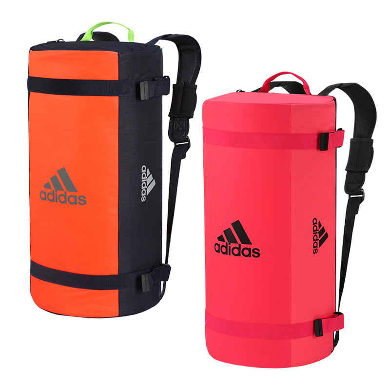 Adidas Hockey VS2 Hockey Holdall (2020)