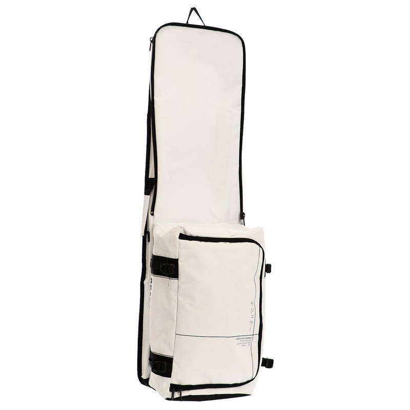 Osaka Hockey Pro Tour Modular Stickbag XLarge 2020 White Opne