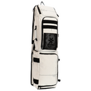 Osaka Hockey Pro Tour Modular Stickbag XLarge 2020 White Right Side
