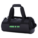 Osaka Hockey Pro Tour SportsBag Small 2020 Black Back