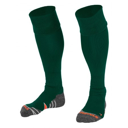Stanno Stanno Uni Sock Bottle - Gilmour Sports