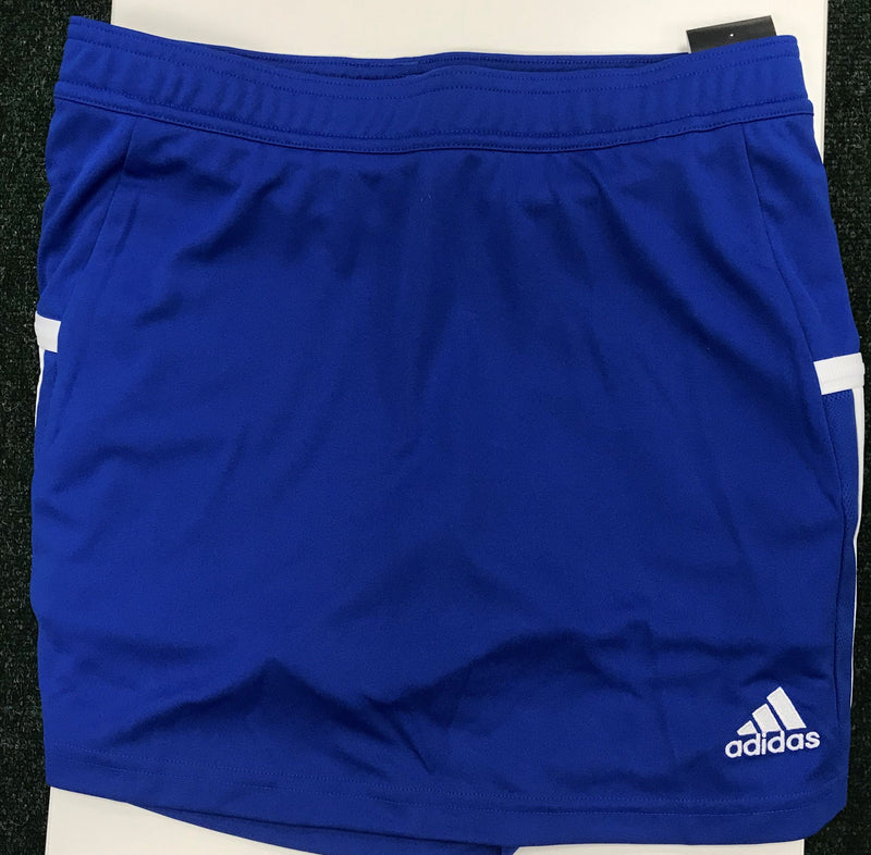 Bray Ladies Adidas Skort (Senior Section) - Total-Hockey Ireland
