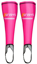 Grays G700 Shinliner - Pink - Gilmour Sports
