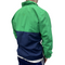 Glenanne Tracksuit Top Mens Back