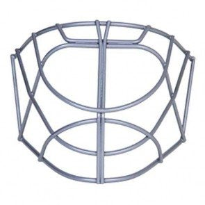 OBO Goalkeeping Replacement Helmet Cage