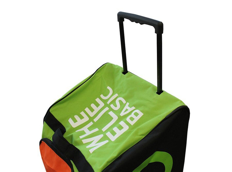 OBO Wheelie Bag Basic