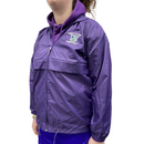 Portrane HC Jacket Senior