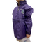 Portrane HC Jacket Junior Front