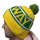 Railway Union HC Bobble Hat