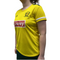 Railway Union Womens Jersey