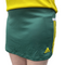 Railway Union Womens Skort