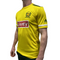 Railway Union Mens Home Jersey Front