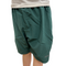 Railway Union Junior Section Shorts