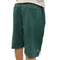 Railway Union Junior Section Shorts BAck