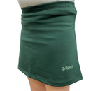 Railway Union Junior Section Skort