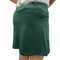 Railway Union Junior Section Skort Back