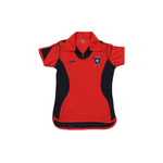 St Brigids Playing Shirt