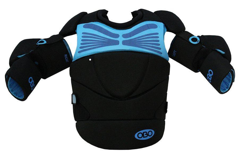 OBO Yahoo Body Armour - Total-Hockey Ireland