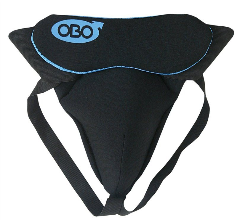OBO Youth Groin Guard Male