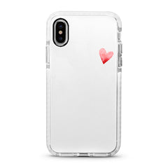 iPhone Ultra-Aseismic Case - My Darling